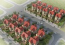 Hải Phát chi 700 tỷ thâu tóm dự án khu đô thị Phú Lương (KĐT Văn Phú mở rộng)