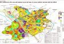 Điều chỉnh quy hoạch chi tiết 1/500 hai khu nhà ở tại quận Hà Đông