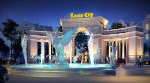 louis-city-dai-mo