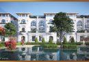 Biệt Thự Liền Kề Louis City Đại Mỗ 【Download Bảng Giá Mới Nhất】