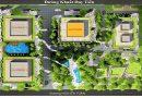 Bán gấp căn hộ 2PN chung cư Gold Season 47 Nguyễn Tuân giá rẻ hơn CĐT