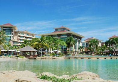Khác Nhau Giữa Khách Sạn, Bungalow, Villa, Resort