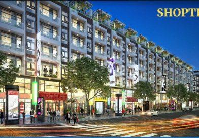 Shoptel là gì, Ưu điểm của Shoptel so với mô hình kinh doanh khác?