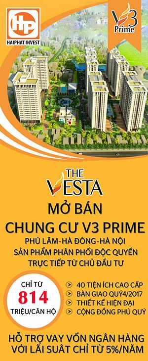 chung-cu-the-vesta-phu-lam-ha-dong