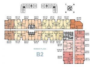 mat-bang-b2-chung-cu-roman-plaza