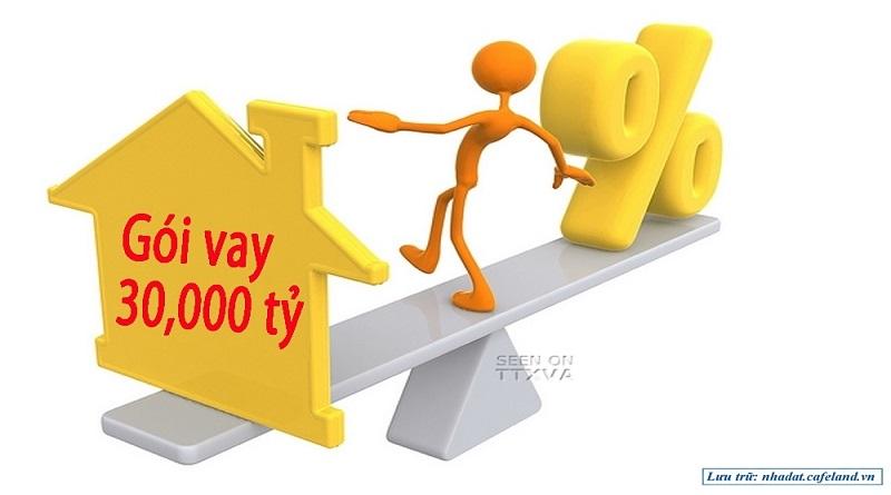 chung-cu-30000-ty