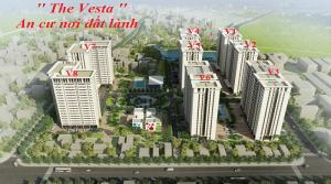 the-vesta