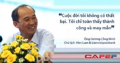 ong-duong-cong-minh