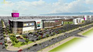 Aeon-Mall-Long-Bien
