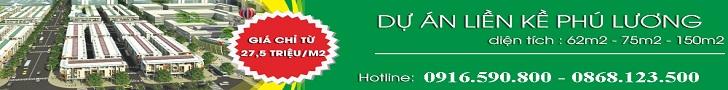 banner-du-an-kdt-phu-luong-728x90