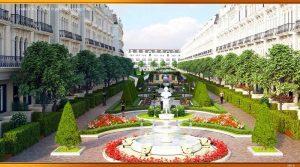 khong-gian-xanh-trong-du-an-louis-city