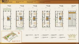 mat-bang-shophouse-louis-city-120m