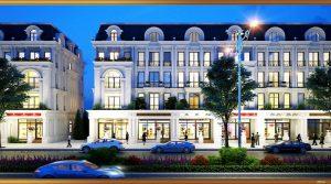 thiet-ke-shophouse-louis-city