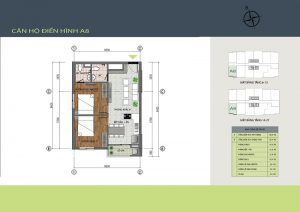 can-a8-hong-ha-tower