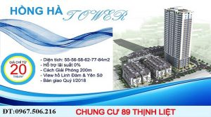 hong-ha-tower-89-thinh-liet