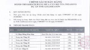 chinh-sach-ban-hang-chung-cu-gold-season