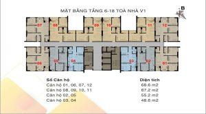 toa-v1-the-vesta