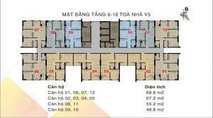 toa-v5-the-vesta