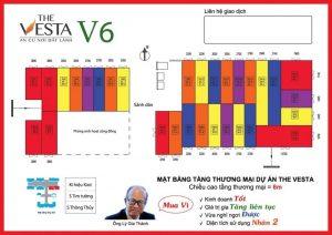 kiot-v6-the-vesta