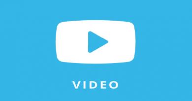 video-icon2