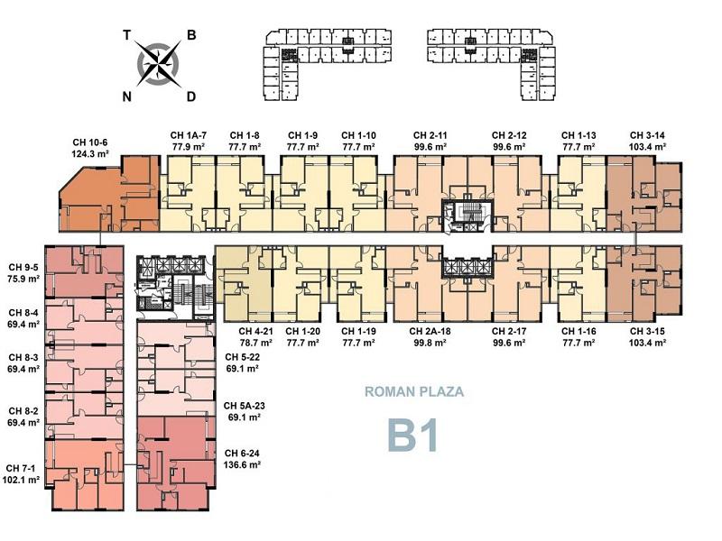mat-bang-b1-roman-plaza