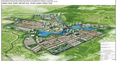phoi-canh-du-an-thanh-ha-muong-thanh