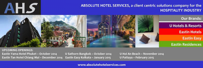 AbSolute-Hotels-Services