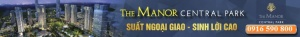 banner-the-manor-central-park