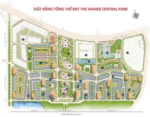 mat-bang-du-an-the-maner-central-park