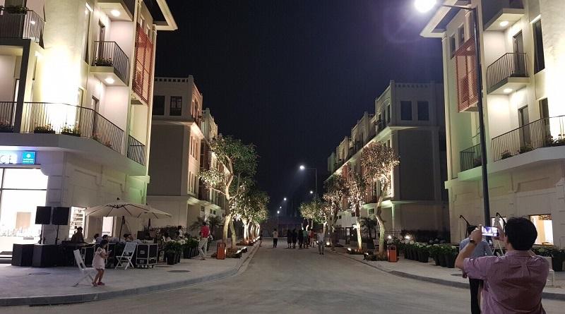 lien-ke-the-manor-central-park