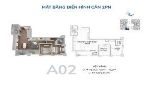 can-h0-a02-thap-thien-nien-ky-ha-tay