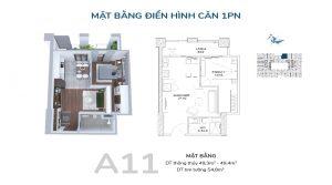 can-ho-a11-thap-thien-nien-ky-ha-tay