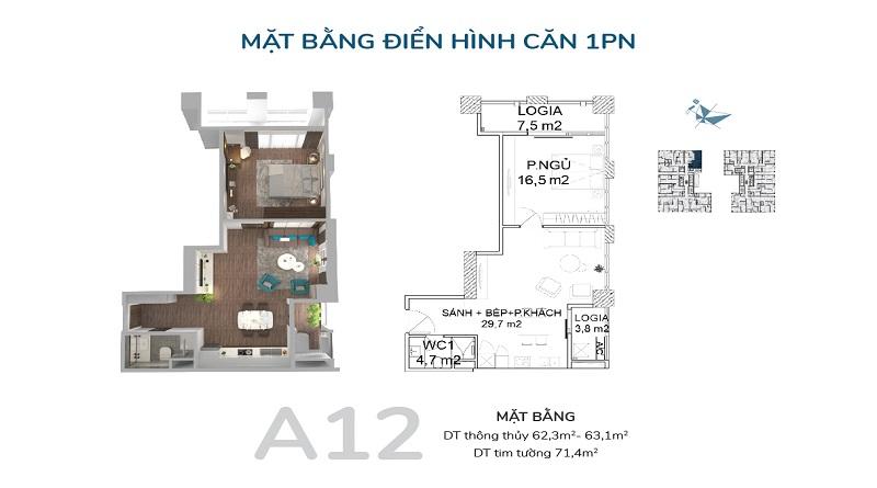 can-ho-a12-1-thap-thien-nien-ky-ha-tay
