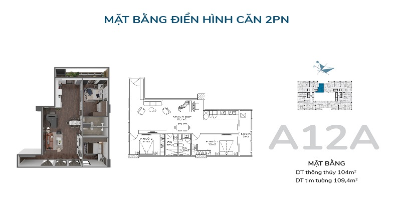 can-a12a-thap-thien-nien-ky