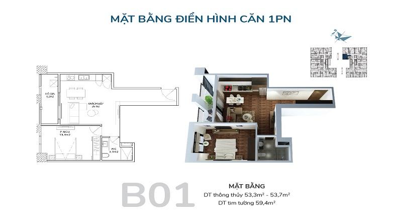 can-ho-b01-thap-thien-nien-ky-ha-tay