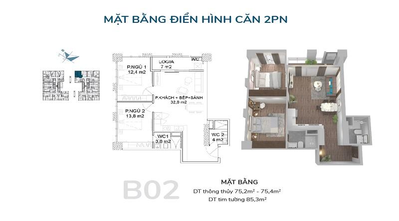 can-ho-b02-1-thap-thien-nien-ky-ha-tay