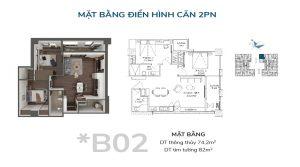 can-ho-b02-thap-thien-nien-ky-ha-tay