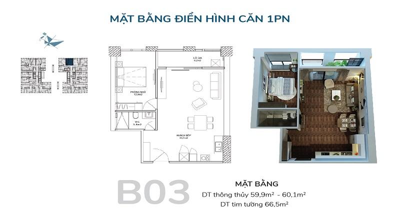 can-ho-b03-1-thap-thien-nien-ky-ha-tay