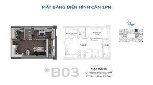 can-ho-b03-thap-thien-nien-ky-ha-tay