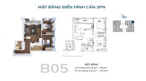 can-ho-b05-thap-thien-nien-ky-ha-tay
