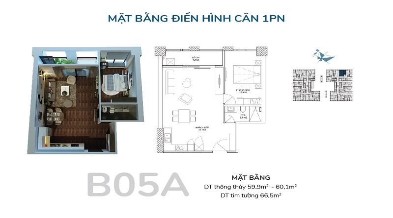 can-ho-b05a-thap-thien-nien-ky-ha-tay