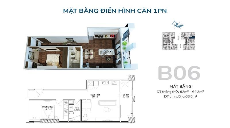 can-ho-b06-thap-thien-nien-ky-ha-tay