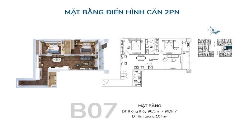 can-ho-b07-thap-thien-nien-ky-ha-tay