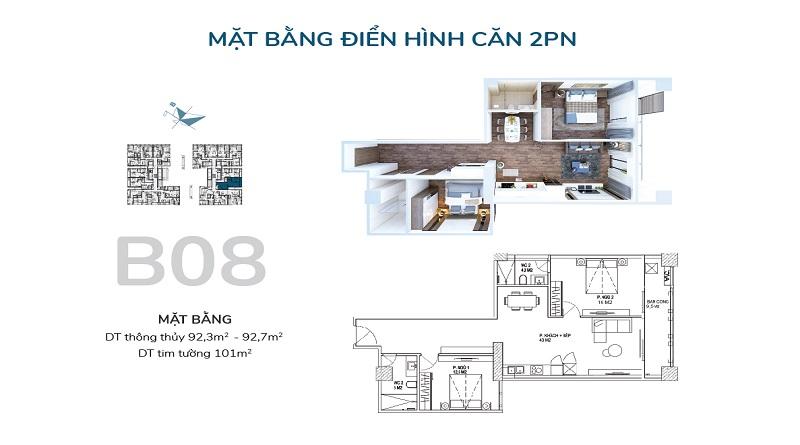 can-ho-b08-thap-thien-nien-ky-ha-tay