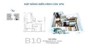 can-ho-b10-thap-thien-nien-ky-ha-tay