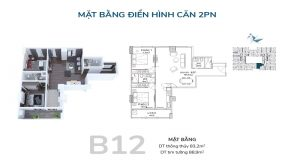 can-ho-b12-thap-thien-nien-ky-ha-tay