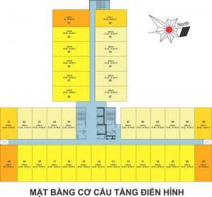 mat-bang-can-ho-chung-cu-phuc-dat