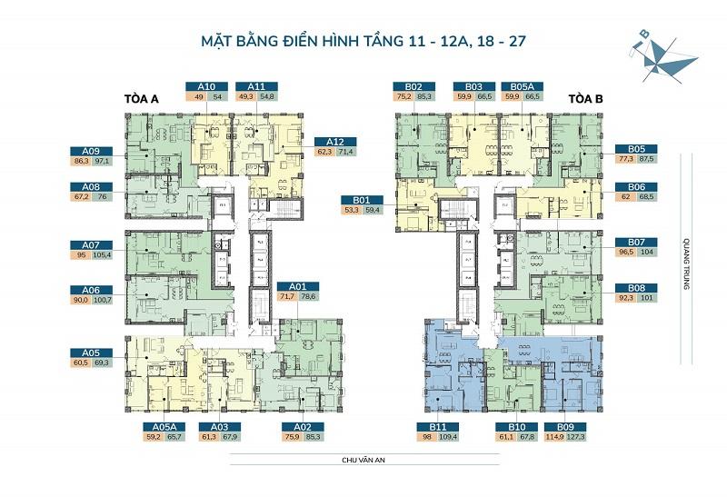 mat-bang-tang-11-12a-18-27-chung-cu-thien-nien-ky