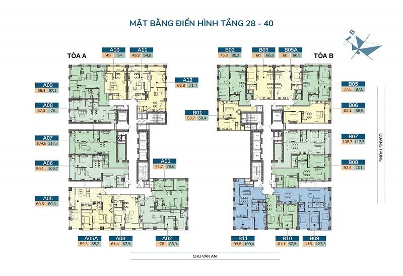 mat-bang-thap-thien-nien-ky-ha-tay-2