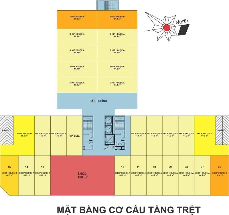 mat-bang-tang-tret-chung-cu-phuc-dat